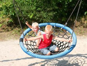 Kinderfeestje Organiseren Drenthe